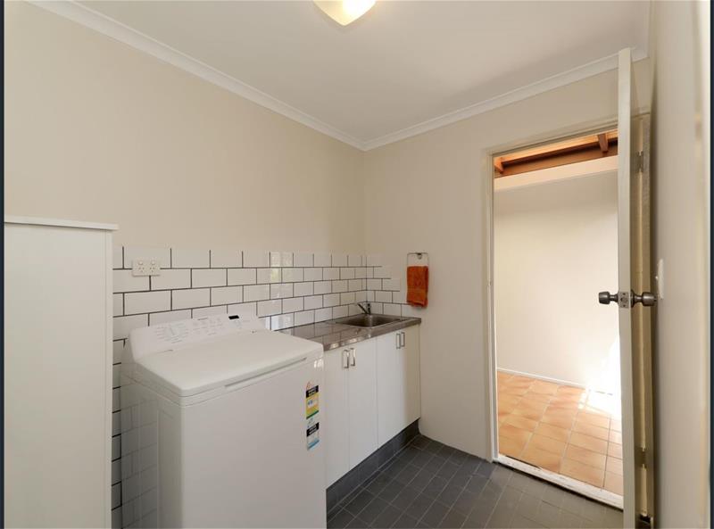 property-image-12