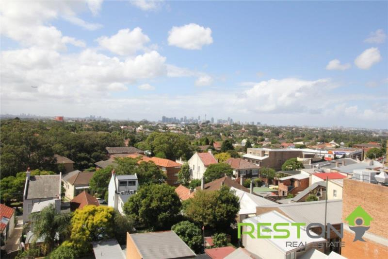 DULWICH HILL - AMAZING CITY VIEWS!