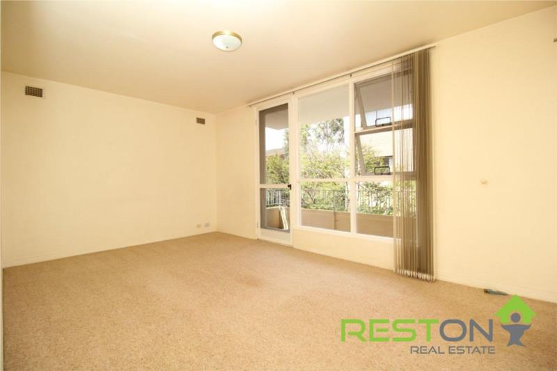 DEE WHY - APPLICATION APPROVED AND DEPOSIT TAKEN!