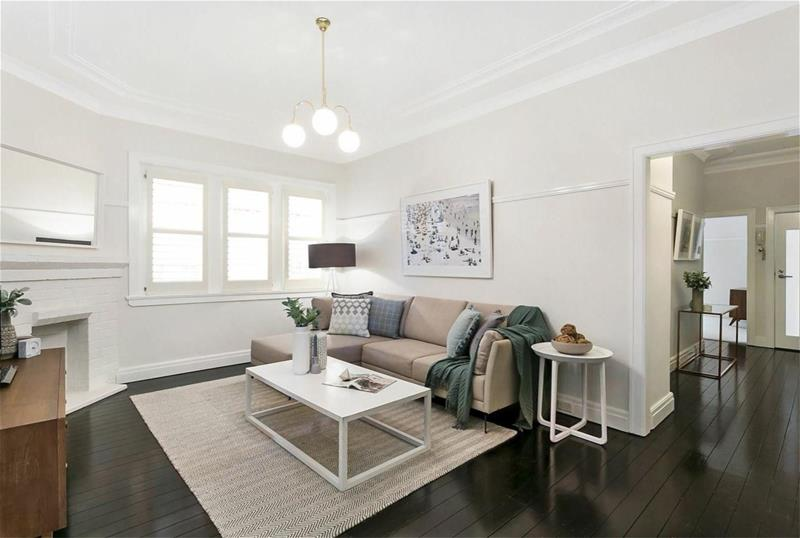 COOGEE - Application Approved & Deposit Taken!