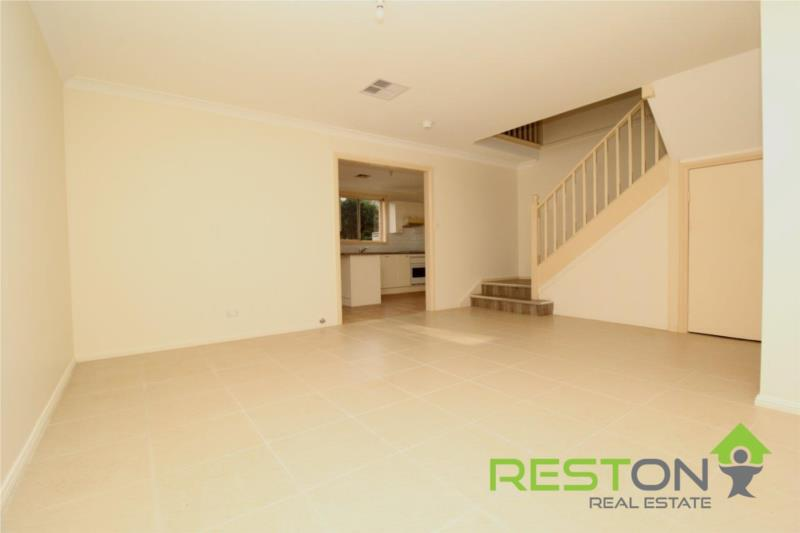QUAKERS HILL - Available Now!