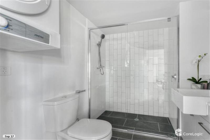 property-image-9