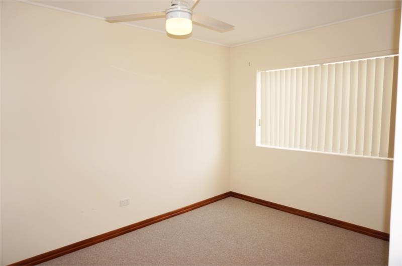 property-image-10