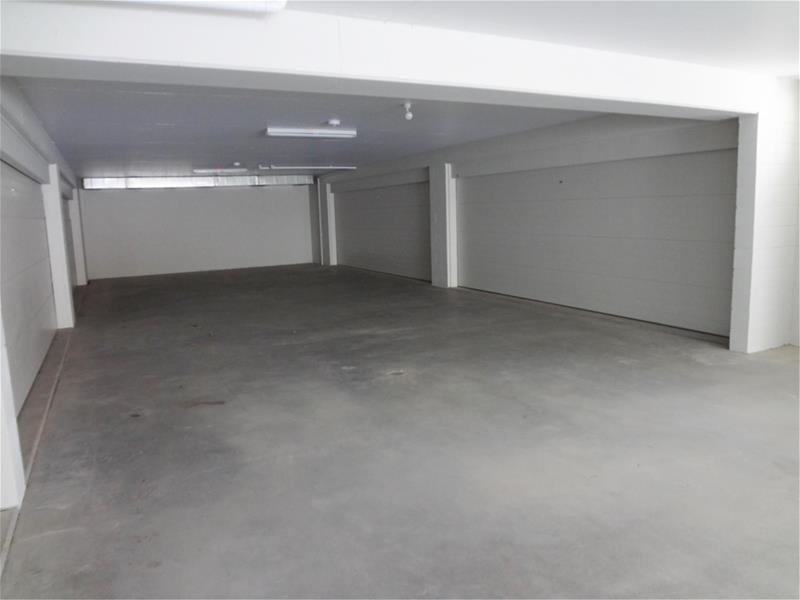property-image-7