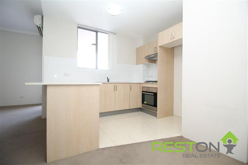 ST MARYS - MODERN TWO BEDROOM APARTMENT