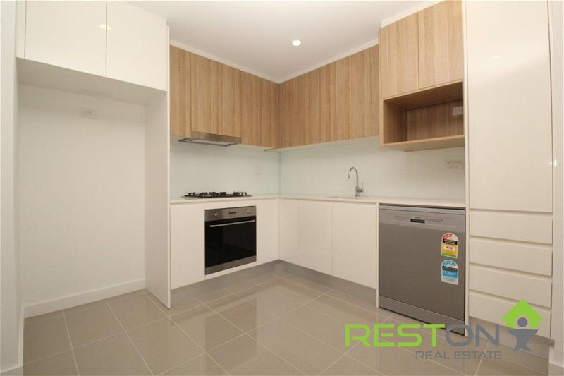 DULWICH HILL - APPLICATION RECEIVED & DEPOSIT TAKEN!!