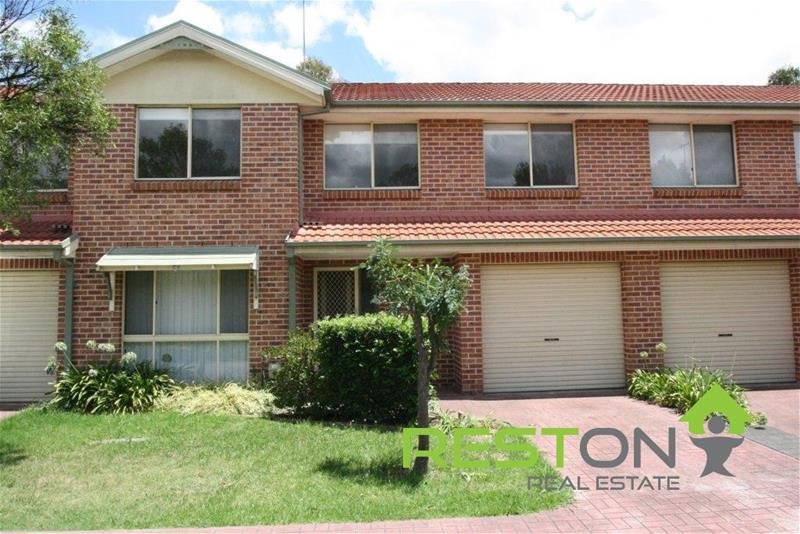 QUAKERS HILL - APPLICATION APPROVED AND DEPOSIT TAKEN!!