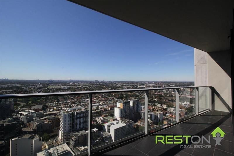 PARRAMATTA - APPLICATION APPROVED, DEPOSIT TAKEN!!
