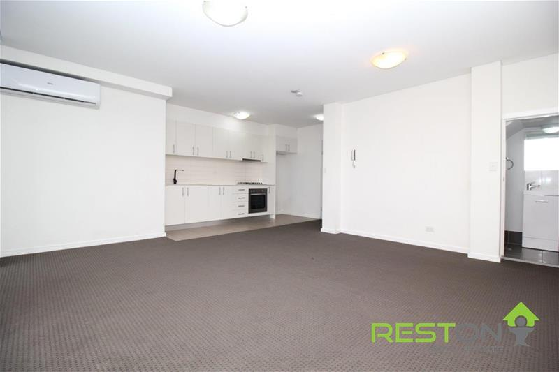 MERRYLANDS - AVAILABLE NOW!