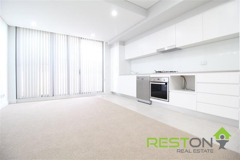 LIVERPOOL - MASSIVE & MODERN ONE BEDROOM APARTMENT