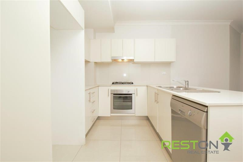 MERRYLANDS - APPLICATION RECEIVED & DEPOSIT TAKEN!!