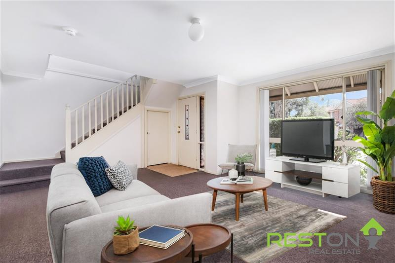 QUAKERS HILL - APPLICATION APPROVED AND DEPOSIT TAKEN!