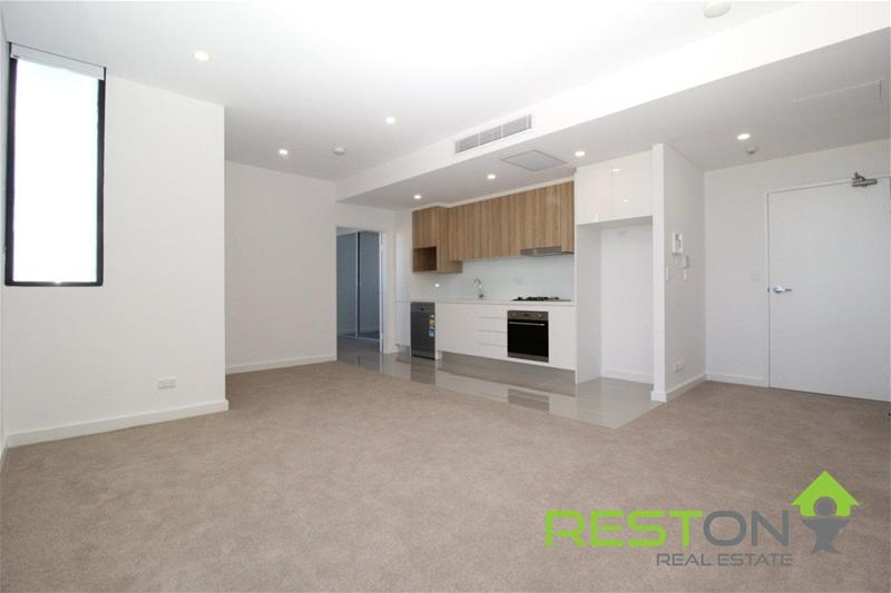 DULWICH HILL - LUXURY APARTMENT