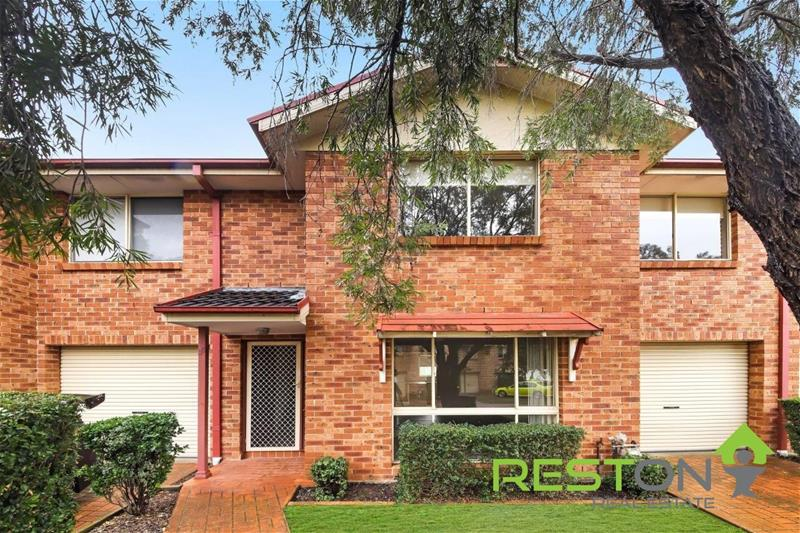 QUAKERS HILL - APPLICATION RECEIVED & DEPOSIT TAKEN!