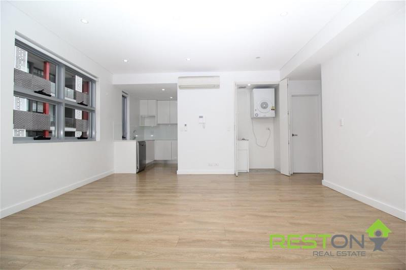 LEWISHAM - OPEN HOUSE CANCELLED! APPLICATION RECEIVED AND DEPOSIT TAKEN!