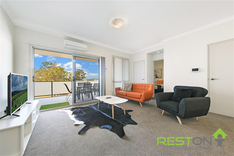 PENRITH - AVAILABLE NOW! ONE WEEK FREE RENT!