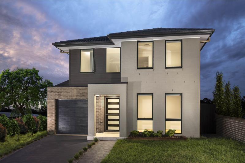 Lot 2342 Proposed Road (Calderwood) CALDERWOOD  2527  NSW