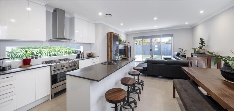 Lot 19 Proposed Road VINEYARD  2765  NSW