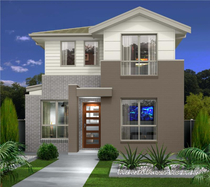 Lot 11 Withers Road KELLYVILLE  2155  NSW