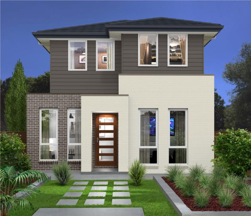 Lot 12 Withers Road KELLYVILLE  2155  NSW