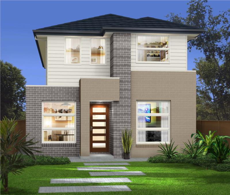 Lot 13 Withers Road KELLYVILLE  2155  NSW