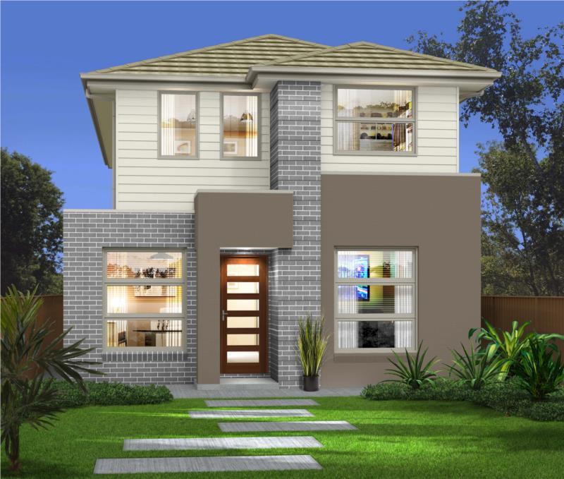 Lot 18 Lumsden Avenue KELLYVILLE  2155  NSW