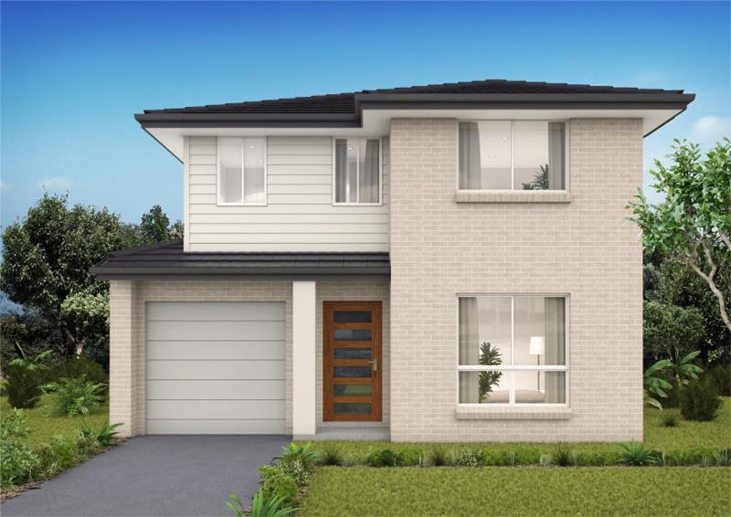 Lot 7036 Charbray Loop ORAN PARK  2570  NSW