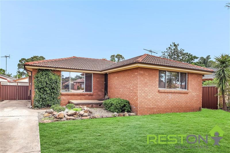QUAKERS HILL - Attention all First Home Buyers or Astute Investors!
