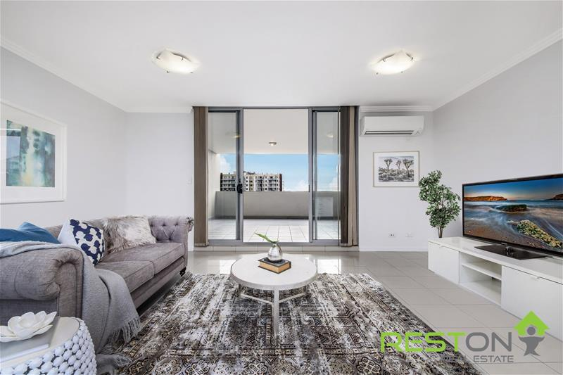 FAIRFIELD - RENOVATED & READY TO MOVE IN!