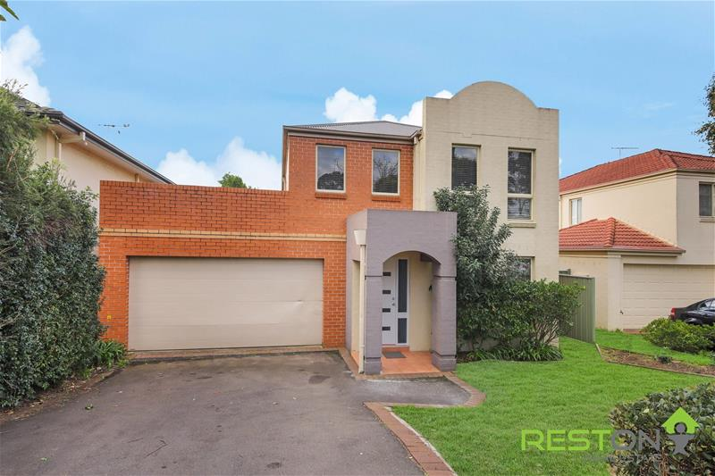 GLENWOOD - PERFECT FAMILY HOME!