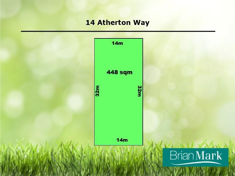 448m2 In Cornerstone