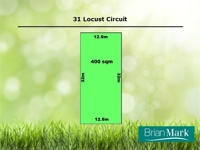 400m2 In The Grove