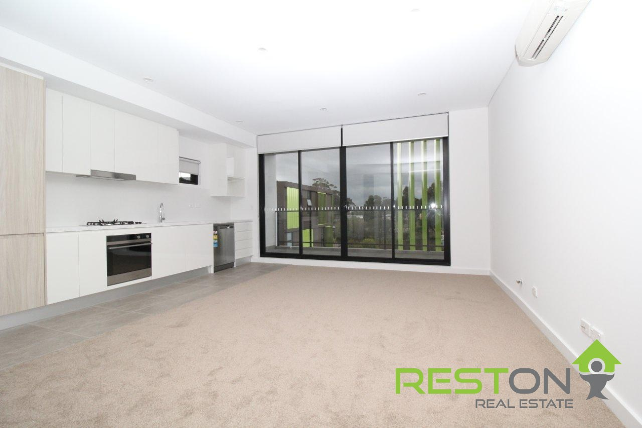 83-85 Union Road, Penrith, NSW 2750