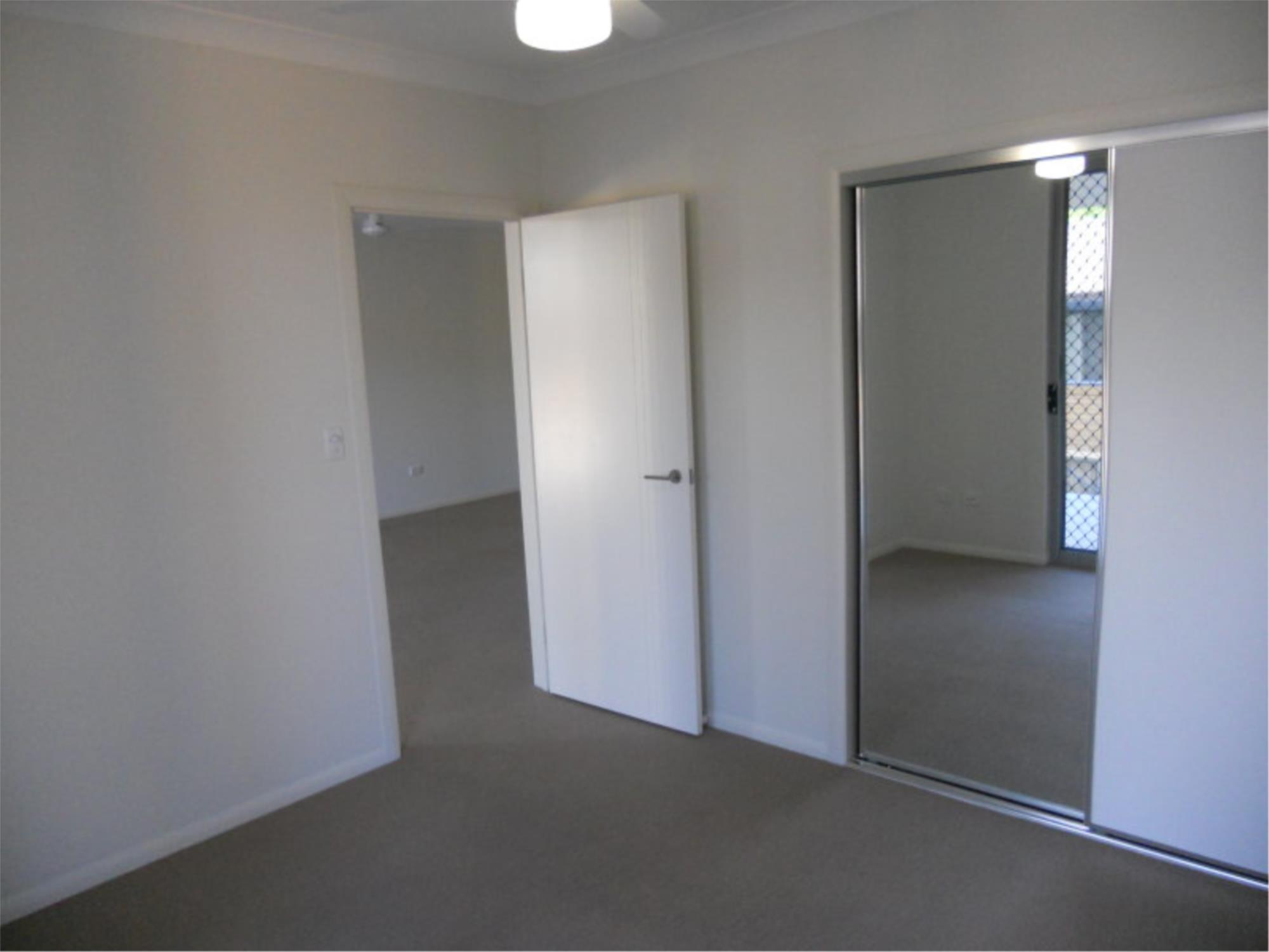 property-image-6