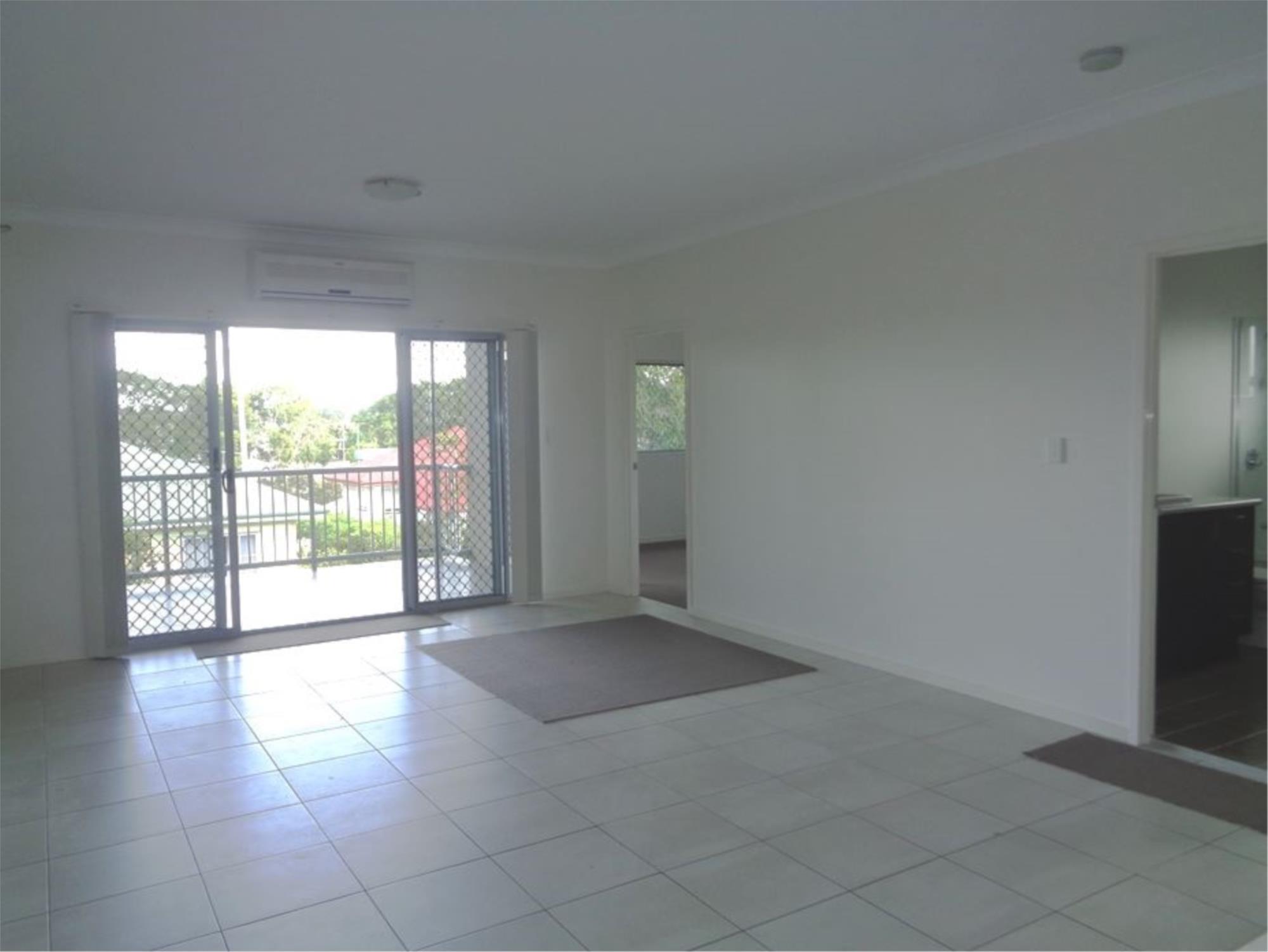 property-image-4