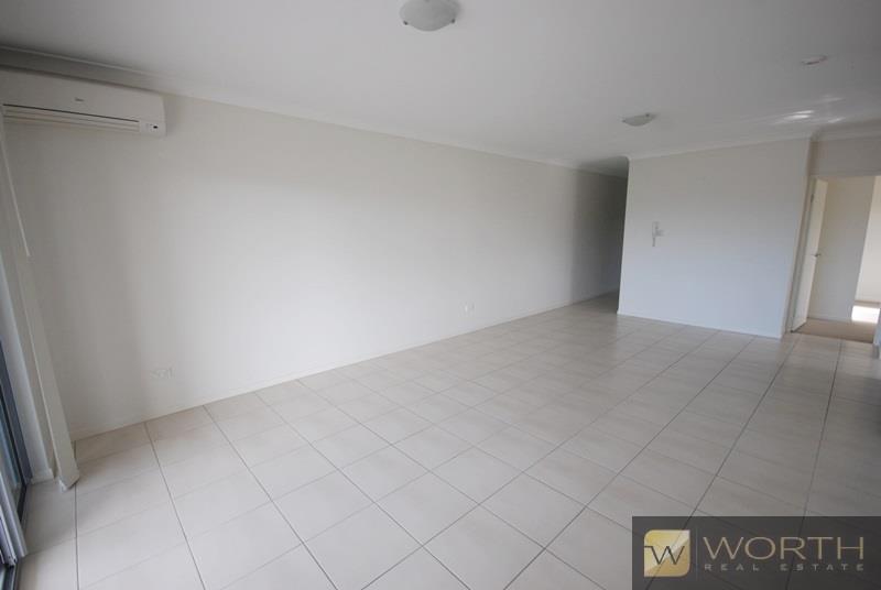 property-image-2