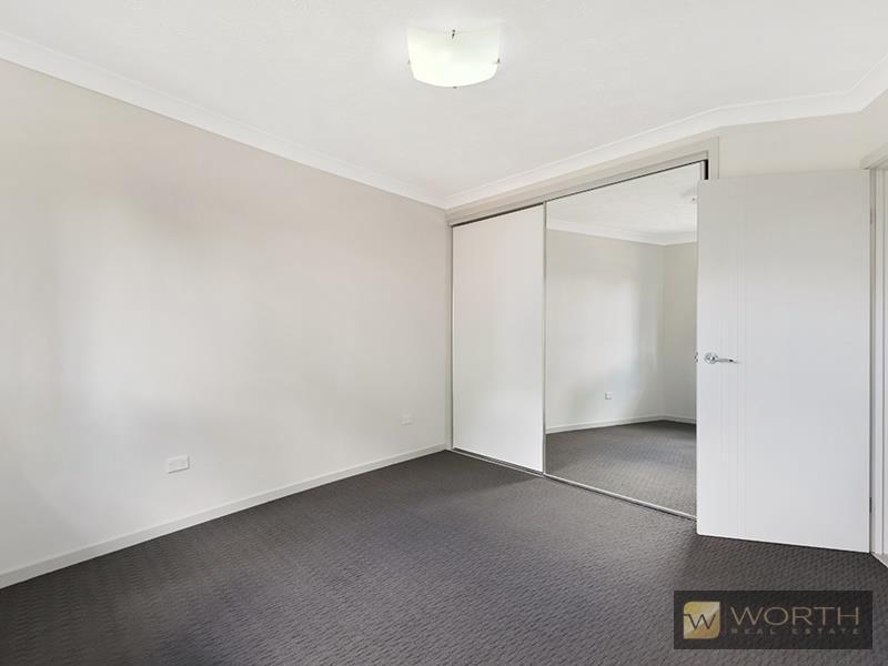 property-image-1