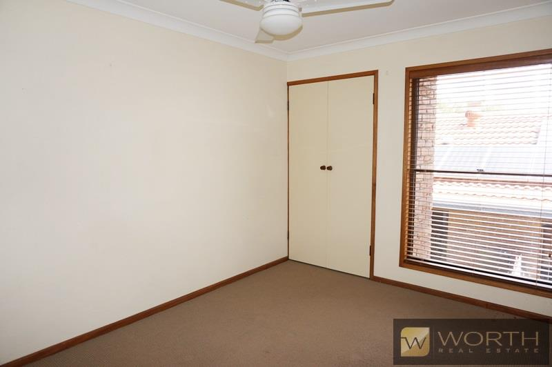property-image-14