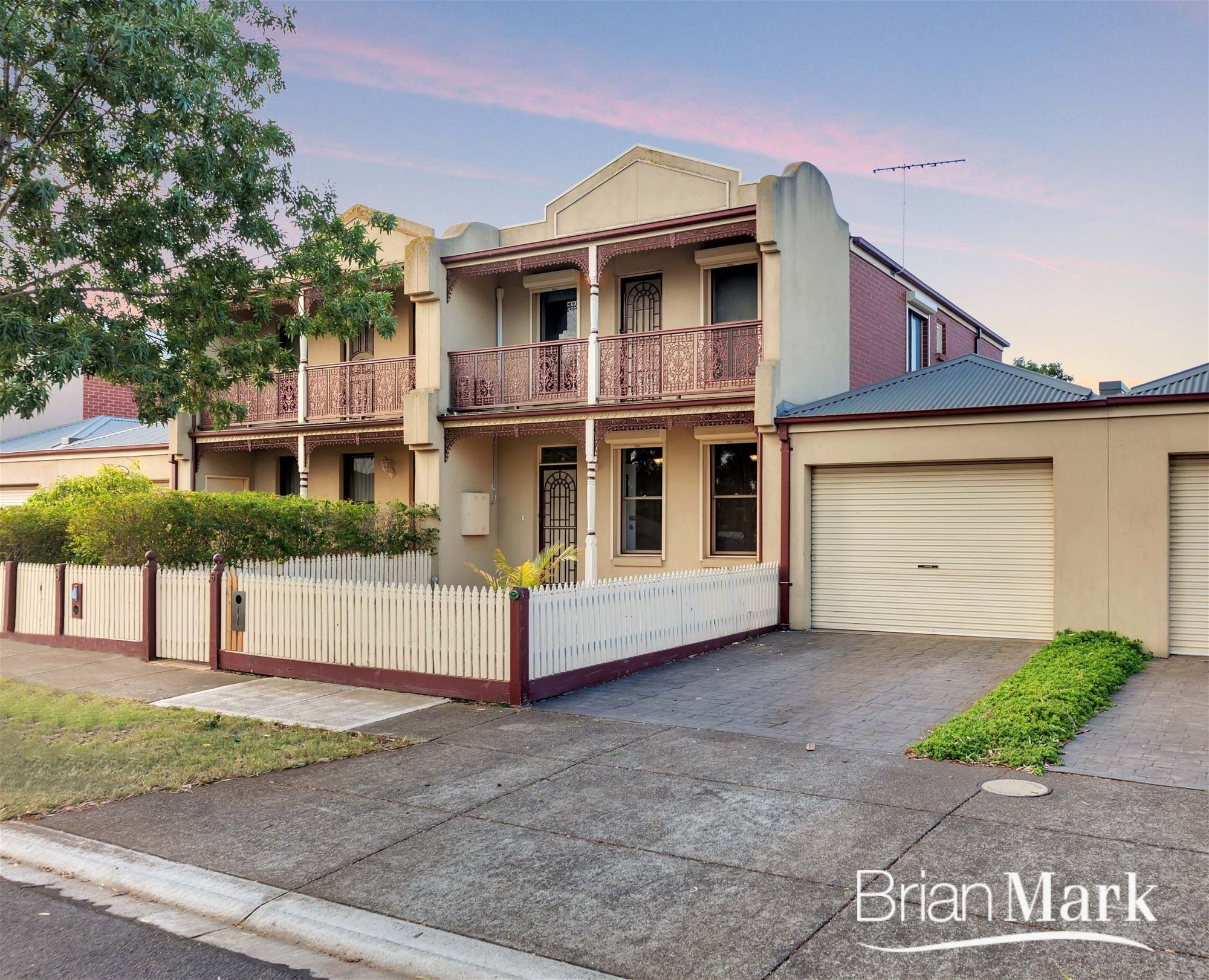 Fabulous First Home - Or - Perfect Investment