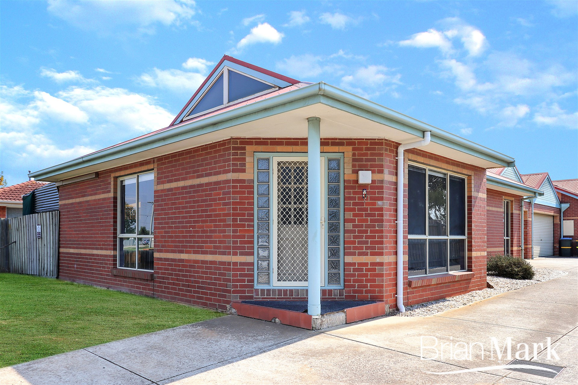 Sold Quickly - Similar Homes Wanted Nearby