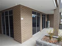 50/83-85 Union Road Penrith PENRITH, NSW 2750