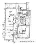 1 Corsair Street SCHOFIELDS, NSW 2762