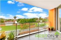 57/29-33 Darcy Road WESTMEAD, NSW 2145