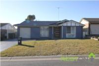26 Buyu Road GLENMORE PARK, NSW 2745
