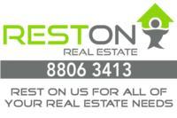 1/24-26 Nelson Street FAIRFIELD, NSW 2165