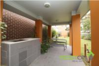 11/122 Rooty Hill Road North ROOTY HILL, NSW 2766