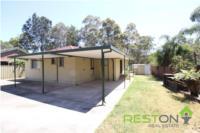 3 Dening close CHIPPING NORTON, NSW 2170