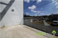 3/178 Southcreek Road WHEELER HEIGHTS, NSW 2097