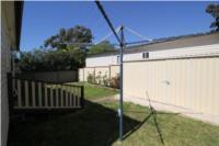 14 Becharry Road BLACKTOWN, NSW 2148