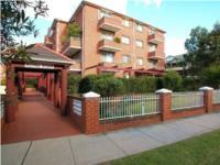 2/2-8 Beresford Road STRATHFIELD, NSW 2135
